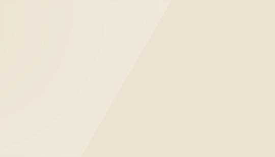 Ivoire rhodes 15010