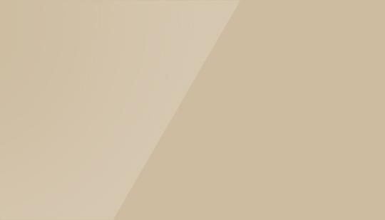Uvoire 15013