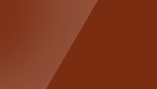 Brun decoration 15020