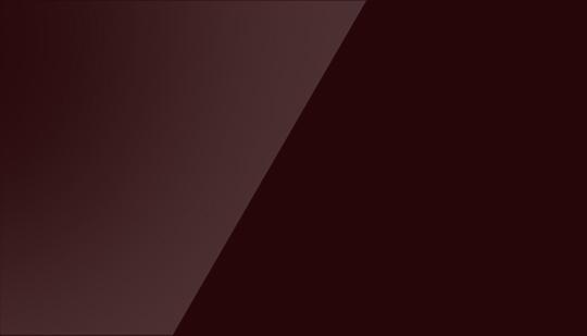 Bordeaux pivoine 15026
