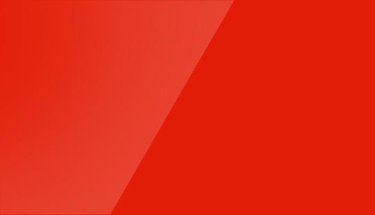 Rouge coquelicon 15031