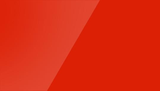 Rouge capucine 15032