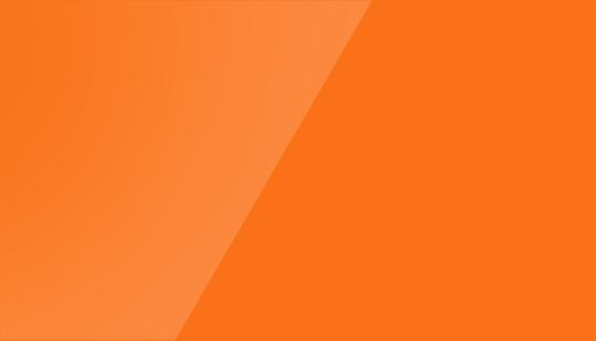 Orange coulouma 15033