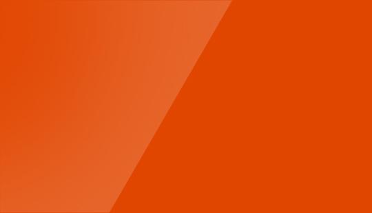Orange borneo 15034