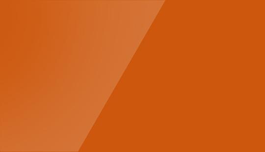 Orange sumatra 15035
