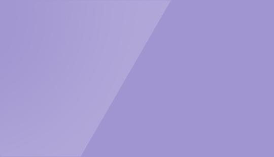 Mauve iris 15056