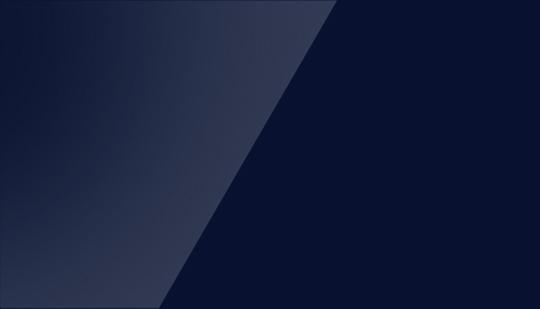 Bleu belle de nuit 15060