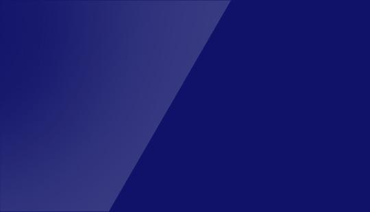 Bleu marine nirvana 15061