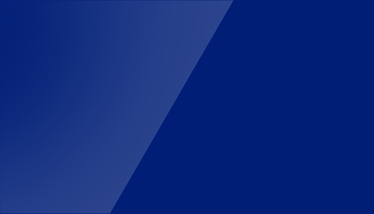 Bleu campanule 15062