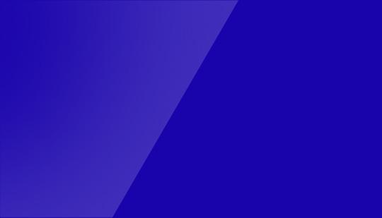 Bleu fidji 15063