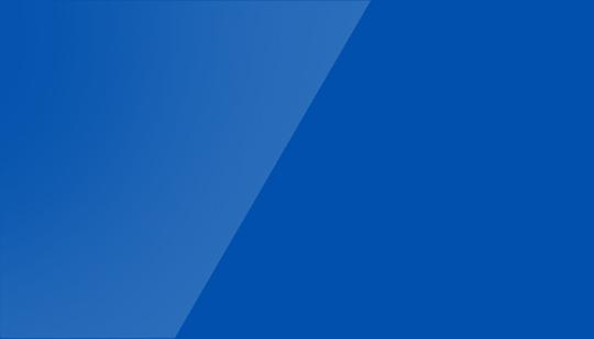 Bleu gentine 15064