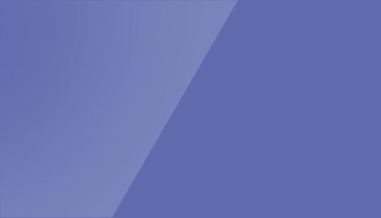 Bleu pervenche 15065