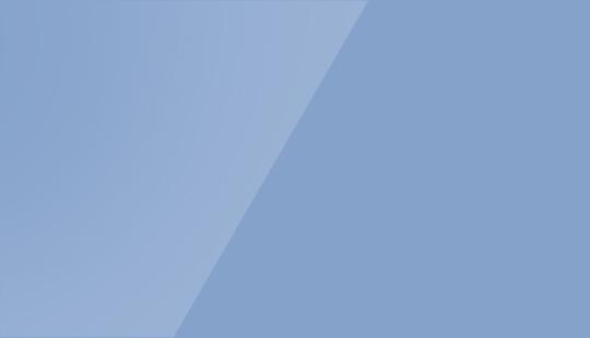 Bleu corfou 15066
