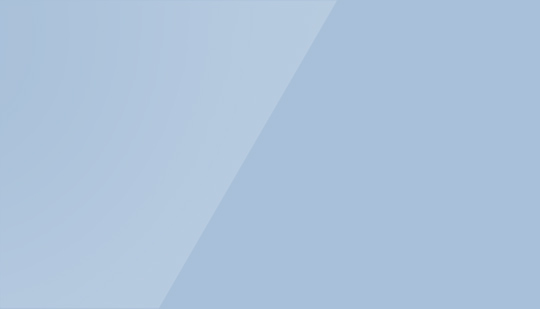 Bleu midway 15067