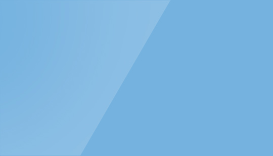 Bleu myosotis 15069