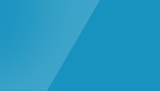 Bleu palmyre 15070