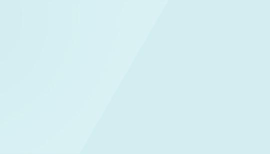 Bleu ciel bien-entre 15071