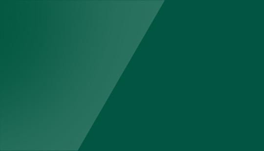 Vert amarante 15079