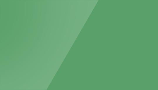 Vert lauriers 15080