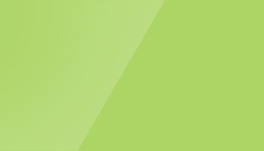 Vert houx 15083