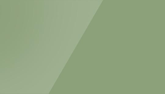 Vert douceur 15086