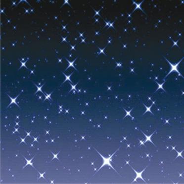 Stars 17701