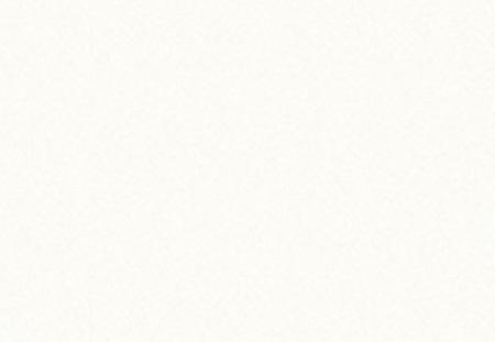 Blanc poivre 22001